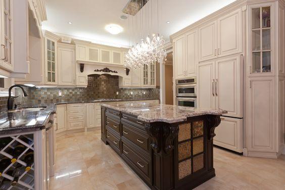 Sky Kitchen Cabinets Ltd Homestars, Sky Kitchen Cabinets Mississauga On L5s 1m9