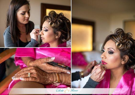 Vishala & Jose Wedding reception