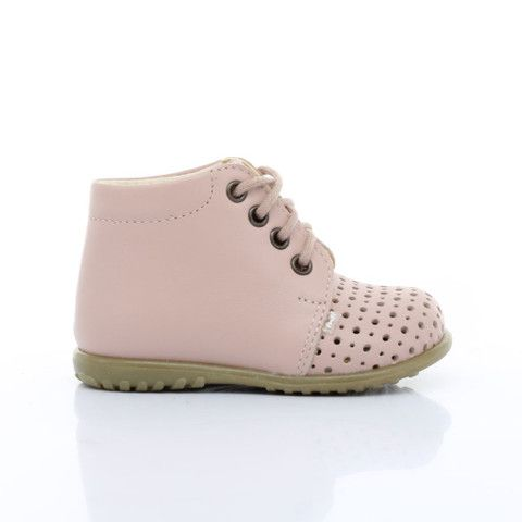 Pierwsze Kroczki Buty I Kapcie Dla Dzieci Tupu Tupu Boots Timberland Boots Shoes
