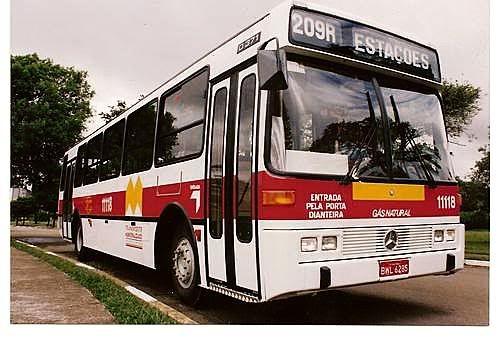 transporte anos 90 - Pesquisa Google