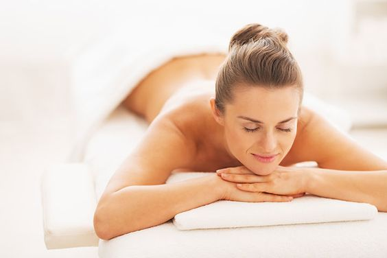 Why Do You Have to Drink Water After a Massage?: By the editors of ouBeauty.com  http://kmg-therapeutic.massagetherapy.com