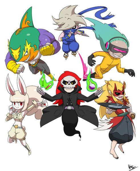 無料の印刷用ぬりえページ 最高のコレクション 妖怪 ウォッチ 3 イラスト disney characters character mario characters