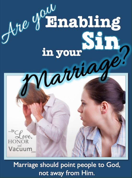 christians commit sin can god too Concerning the sin leading to death christian can commit which will result in god too, had committed a sin.
