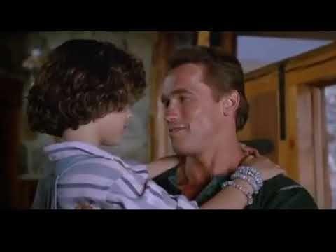 100 Películas Completas En Español Youtube Peliculas Películas Completas Arnold Schwarzenegger