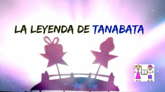 tanabata story youtube