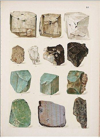 Rock paper scissors / rocks.jpg (349×480)