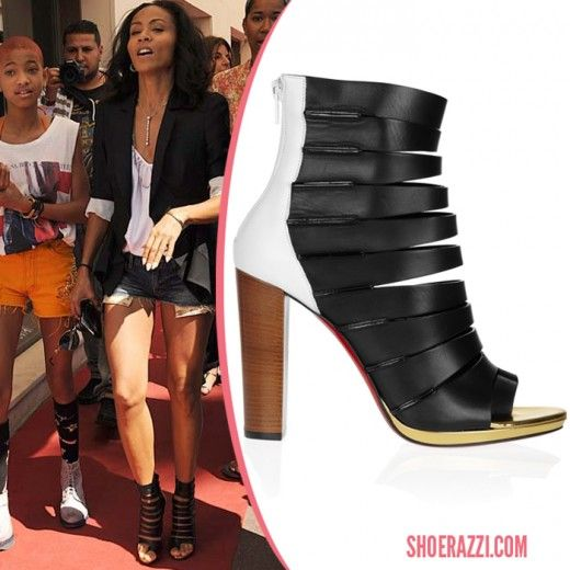 Jada-Pinkett-Smith-Heels