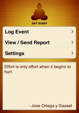DBT Diary cards app. Cool!