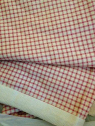 Ralph Lauren Chaps Home Full 2p Wainscott Sheet Set Ivory