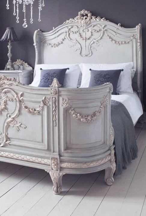 Pin On Modern Bedroom Furniture Ideas