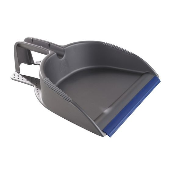 Mr Clean Mr. Clean Step On It Dust Pan #homegoods #homegoodslamps #homesgoods #homegoodscomforters #luxuryhomegoods #homeandgoods #homegoodssofa #homegoodsart #uniquehomegoods #homegoodslighting #homegoodsproducts #homegoodscouches #homegoodsbedspreads #tjhomegoods #homegoodssofas #designerhomegoods #homegoodswarehouse #findhomegoods #modernhomegoods #thehomegoods #homegoodsartwork #homegoodsprices #homegoodsdeals #homegoodslamp #homegoodscatalogues #homegoodscouch #affordablehomegoods…
