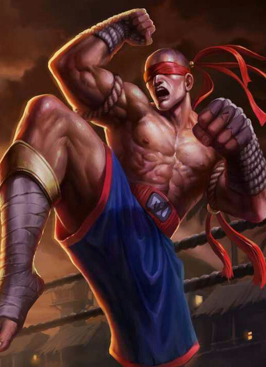 Lee Sin Wallpaper God Fist Lee Sin Wallpaper Hd Usefulcraft Com In 2020 League Of Legends Lol League Of Legends Yasuo League