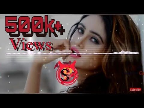 Remix Mere Mehboob Qayamat Hogi Dj Remix Hindi New Song Dj Rakesh Sp Durjoy Youtube Dj Remix Music Director Youtube