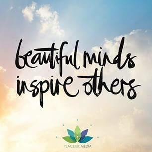 Mind over body.  Happy #MeditationMonday!