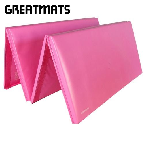 Discount Gym Mats For Sale Home Exercise Kids Tumbling And Wrestling Gym Mats Gymnastics Mats Folding Gym Mat