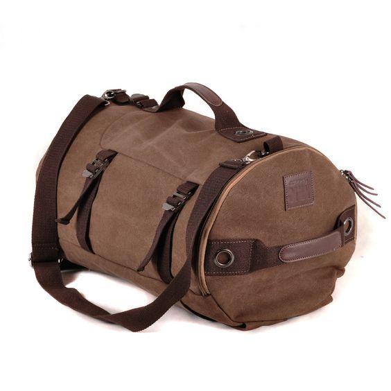 Senderismo Mochila 2.014 bolsas de viaje Mochilas vintage lienzo de alta capacidad de compras festivas de los hombres , las mujeres del bolso de la buena calidad en Bolsos Hombre de Bolsos y Maletas en AliExpress.com | Alibaba Group