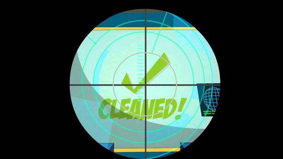 Secure Hunter Kostenlose Anti Malware Software http://www.securehunter.com/german/  arbeitet rund um die Uhr um bösartige Cyberangriffe zu vereiteln und Ihren Computer sicher zu halten.  Das Team von Secure Hunter strebt danach die Cyber Sicherheit auf jedem PC dieses Planeten  zu schützen.   Die sofortige Lösung für Malware-Bedrohungen  Secure Hunter ist kostenlos auf jedem Computer einsetzbar