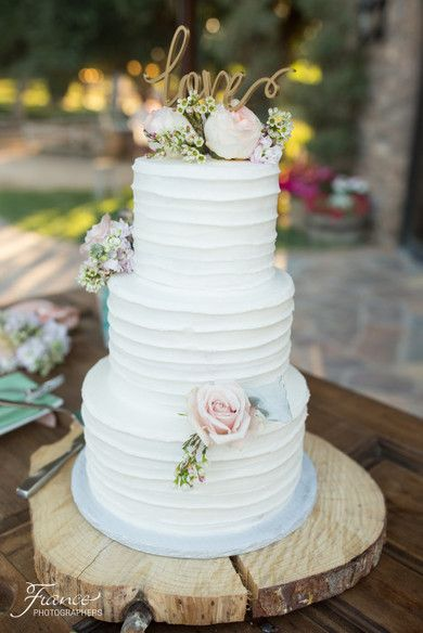 jay c wedding cakes wedding photos wedding venues and wineries on 16589