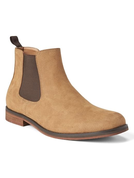 Chelsea boots | Boots, Chelsea boots