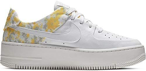 Air Force 1 Sage Prm Best Sale, UP TO 67% OFF