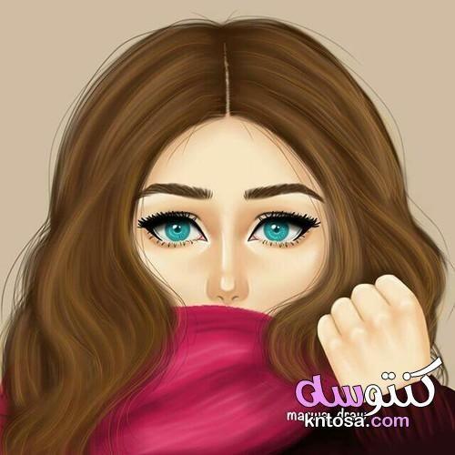 اروع بنات انمى من تجميعى اروع صور بنات الانمي جديده صور انمي ثلاثية الاصدقاء Kntosa Com 11 19 156 Girly M Cute Girl Drawing Pics For Dp