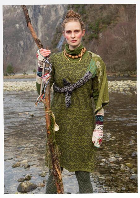 """Kleid """"Sissel"""" aus Öko-Baumwolle 56701-81.jpg"""