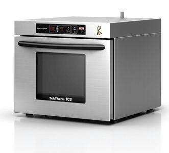 El horno compacto tektherm compact hogar pinterest for Hornos para empotrar precios