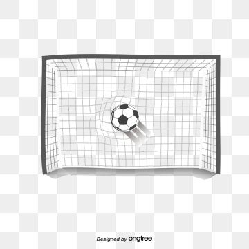 Vector Soccer Soccer Clipart Vector Football Png Transparent Clipart Image And Psd File For Free Download Clip Art Sports Goal Soccer