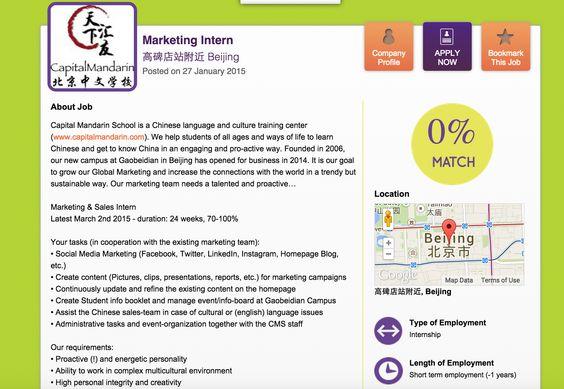 Job Description Spoken English Teacher Main role Prepare and - english teacher job description