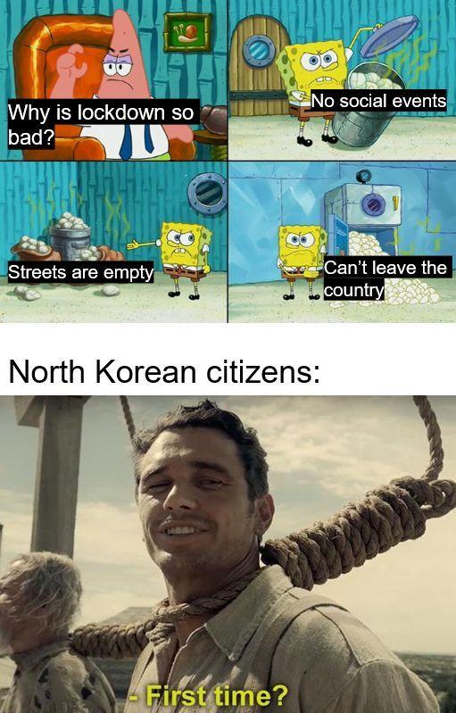 Funny Lockdown Memes In 2020 Really Funny Memes Crazy Funny Memes Funny Relatable Memes
