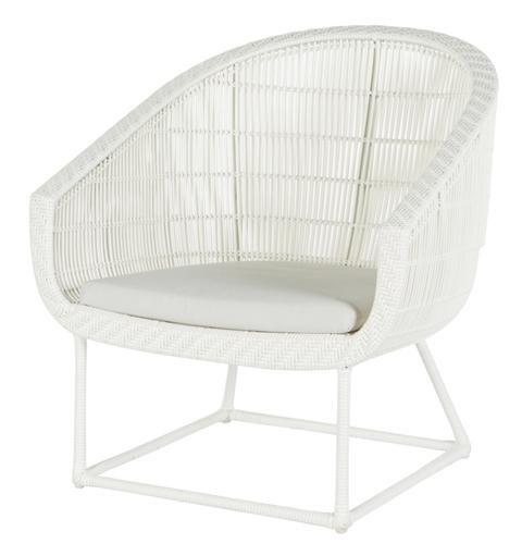 Phenomenal Reef Occ Chair Outdoor Browse By Category Sm Interiors Frankydiablos Diy Chair Ideas Frankydiabloscom