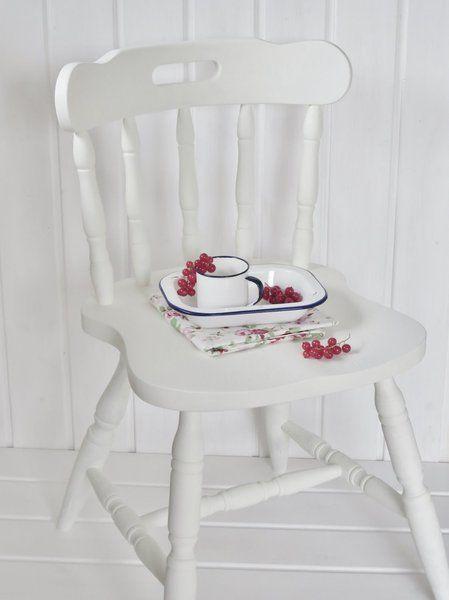 •♡•  Süßes Emaille-Set  •♡• von Weidenröschen auf DaWanda.com