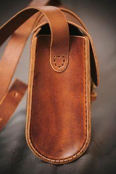 Leather Purse Leder Taschen Und Handtaschen