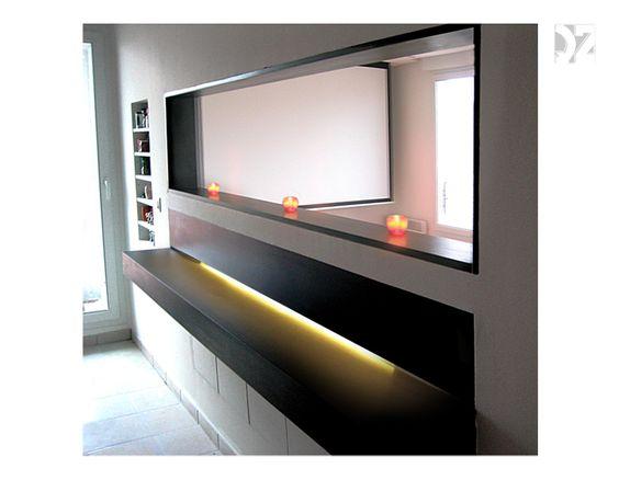 passe s paration interieure verriere volets pinterest. Black Bedroom Furniture Sets. Home Design Ideas