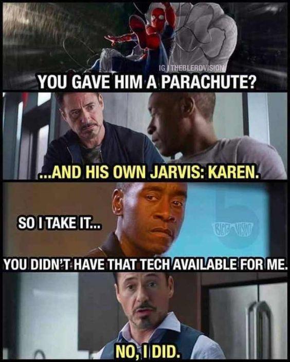 Logic R Prequelmemes Prequel Memes Know Your Meme