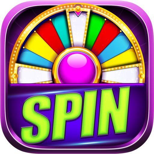 Slot Machine Big Win Max Bet Casino Berlin - Rivers End Slot