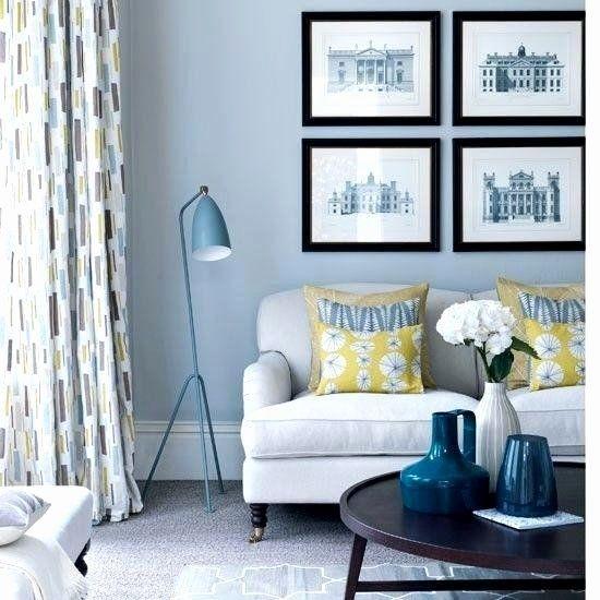 Modern Bedroom Lighting Ideas Di 2020 Dengan Gambar Warna Ruang Tamu