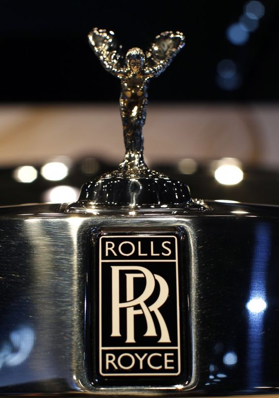 rolls royce logo hd photo picture free download random. Black Bedroom Furniture Sets. Home Design Ideas