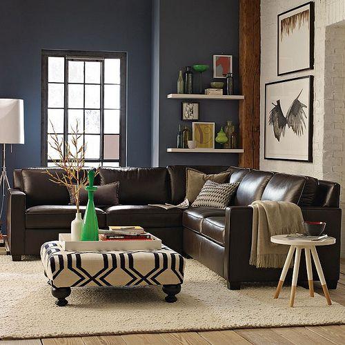 Mua ghế sofa da thật ở đâu và bảo quản ghế sofa như thế nào?