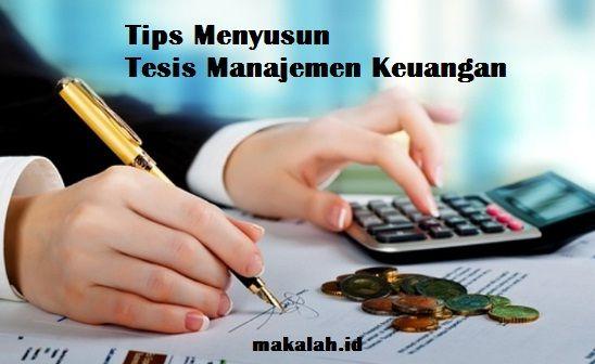 158+ Makalah Manajemen Keuangan Pdf.DOC - MAKALAHAB