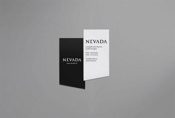 Bureau Bruneau Nevada Boards
