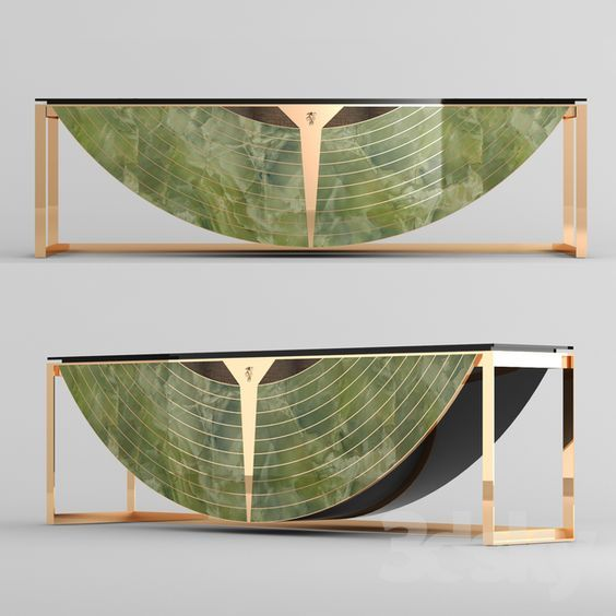 Luxury Griffin Sideboard For A Modern Living Dining Room In 2020