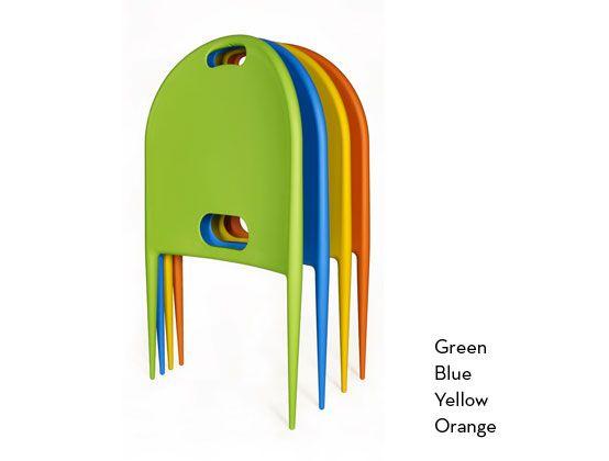 """Beach Thingy """"chair"""""""
