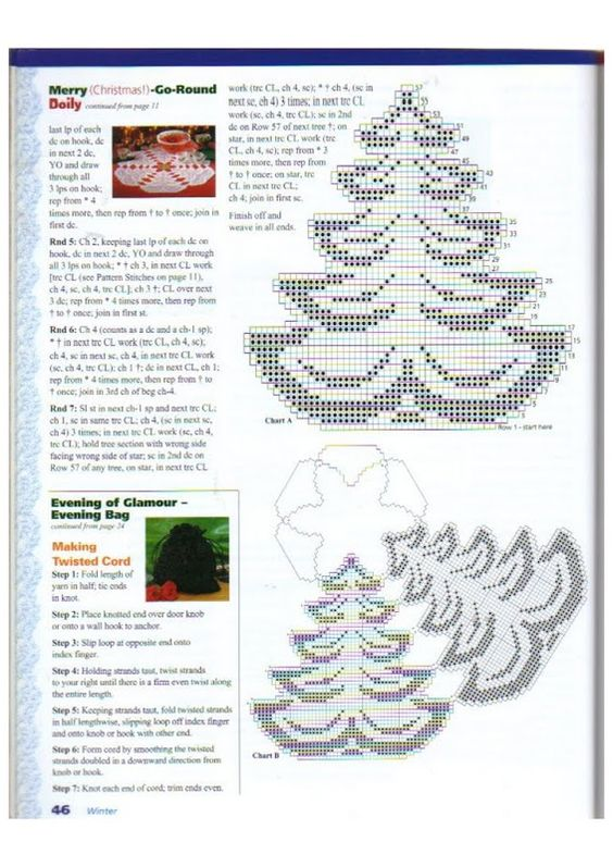 http://knits4kids.com/ru/collection-ru/library-ru/album-view/?aid=38579