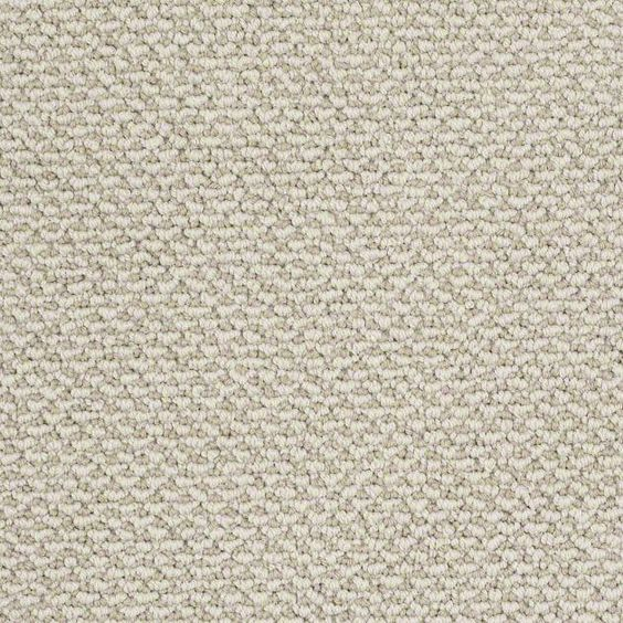Loop carpeting in 2 tones crocheted elegance color for Perfect grey beige paint
