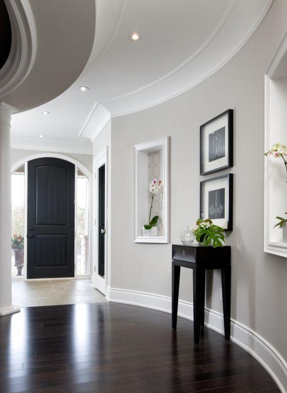 Perfect Flooring Home Decor