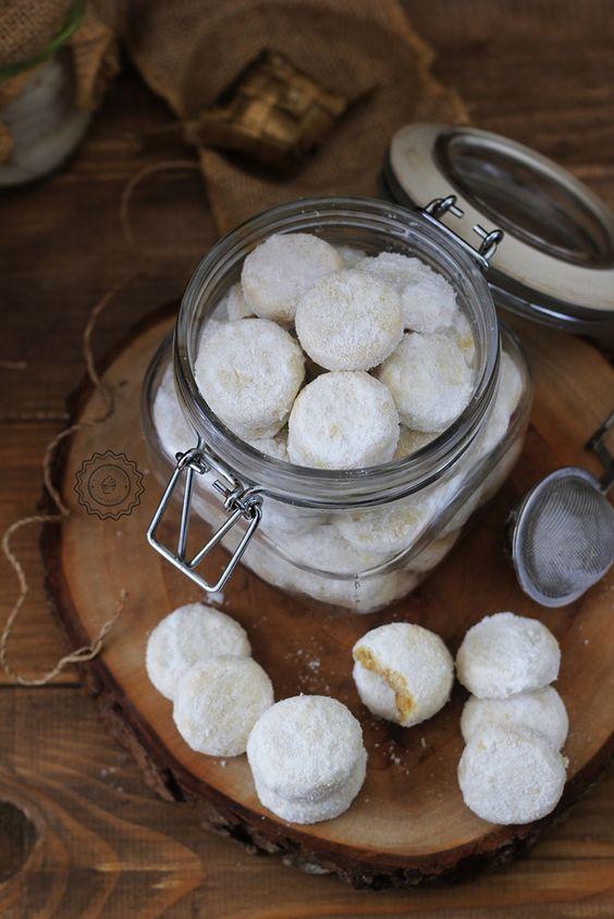 Putri Salju Lumer - Blog resep masakan dan minuman, resep Kue, Pasta, Aneka Goreng, dan Kukus ala rumah menjadi mewah dan Mudah