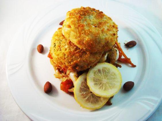 http://pimpthatfood.com/potato-sweet-corn-patties