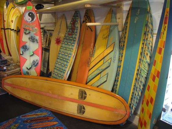 Used | Island Trader Surf Shop | Page 6