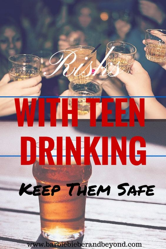 """Dangers of Underage Drinking and Driving Jacqui's Story"""" - YouTube"""